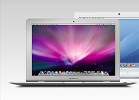Full Layered MacBook Air &#038; MacBook Pro